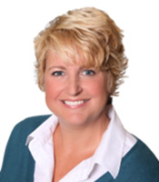 Jill Gilson