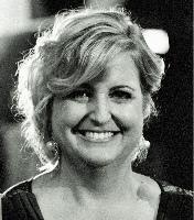 Jill A. Gilson